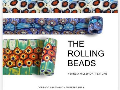 THE ROLLING BEADS